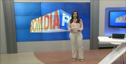 Pesquisa aponta aumento no índice de pessoas que temem desemprego na Paraíba - A instabilidade econômica do país é uma das causas que amedrontam o trabalhador.