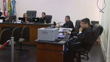 Liminar que impede posse do 2º colocado nas eleições de Coari é adiada mais uma vez - Assunto entrou na pauta do dia no Tribunal de Justiça do Amazonas (TJ-AM), nesta quarta (8).