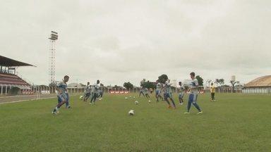 Confira os destaques do esporte desta quinta-feira (9) - Veja o que será destaque na edição do Globo Esporte.