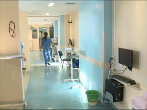 Falta de repasses do governo agravam situação de hospitais filantrópicos de Caxias - Amanhã representantes estarão em Porto Alegre para tentar soluções do governo.