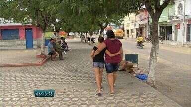 Itatira recebe visita do Conselho Nacional LGBT - A cidade foi alvo de preconceito e homofobia.