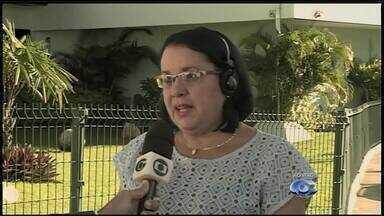 Uncisal abre inscrições para pessoas na terceira idade - Coordenadora do Projeto Universidade Aberta à Terceira Idade, Vera Lúcia Alves, explica requisitos necessários para se inscrever.