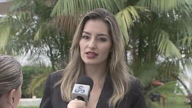 Semana do Microempreendedor Individual começa em Rondônia - Sebrae fará atividades em todo o estado.