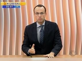 Renato Igor comenta sobre o pedido de volta dos radares fixos nas rodovias catarinenses - Renato Igor comenta sobre o pedido de volta dos radares fixos nas rodovias catarinenses