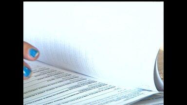 Mais de 60% dos santarenos ainda não declararam Imposto de Renda - Receita diz que apenas 35% das 83 mil declarações foram entregues.