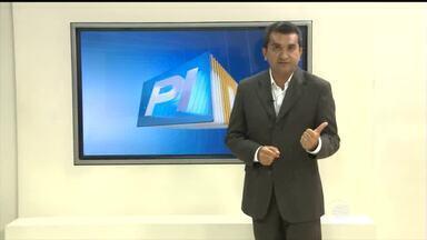 PMDB se divide e prefeito de Picos confirma que é candidato a conselheiro do TCE-PI - PMDB se divide e prefeito de Picos confirma que é candidato a conselheiro do TCE-PI