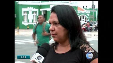 Programa Mais Médicos ganha reforço de 60 profissionais no Piauí - Programa Mais Médicos ganha reforço de 60 profissionais no Piauí