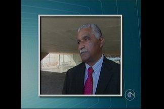 Corpo do Deputado Estadual deve chegar hoje ao Recife - Manoel Santos do PT tinha 63 anos e morreu ontem em um hospital em São Paulo, vítima de um câncer no esôfago. O deputado lutava contra a doença há um ano