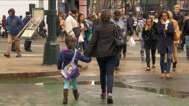 Elogios exagerados podem criar um adulto vaidoso demais? - De Nova York, reportagem coloca em discussão o excesso de elogios às crianças a partir de uma pesquisa da Universidade de Amsterdam e da Universidade de Ohio