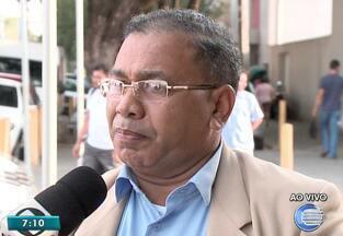 Detran credencia empresas de desmanches de veículos no Piauí - Detran credencia empresas de desmanches de veículos no Piauí