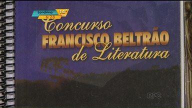 Material importante para a história de Francisco Beltrão será restaurado - Uma parte importante da história de Francisco Beltrão está sendo restaurada, o material foi abandonado durante muitos anos e agora será preservado
