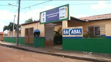 MP recomenda que Prefeitura de Bacabal aplique verbas corretamente - Recomendação pede aplicação correta de recurso da saúde.Documento é assinado pelo Ministério Público Estadual e pelo Federal.