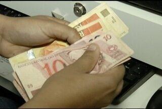 Montes-clarenses usam a criatividade para driblar a crise - As dificuldades econômicas tem ensinado aos brasileiros que ter jogo de cintura é essencial para manter os negócios.