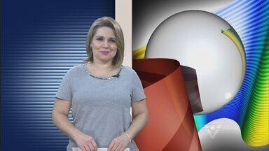 Tribuna Esporte (16/6) - Confira a edição completa desta terça-feira (16).