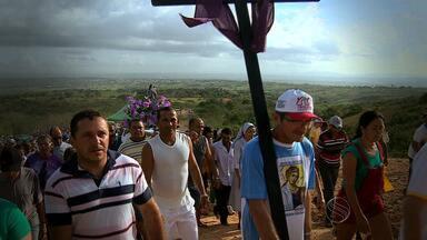 São João da Gente apresenta o inicio do Ciclo Junino - São João da Gente apresenta o inicio do Ciclo Junino.