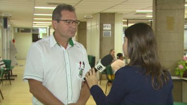 Moradores de Marechal Cândido Rondon podem renegociar dívidas com a prefeitura - Contribuintes podem renegociar dívidas de IPTU, alvará de licença, taxa de lixo e outros impostos.