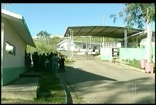 Justiça decreta interdição parcial do Centro de Socioeducação de Campos, no RJ - Denúncias de superlotação e abuso levaram à decisão.