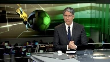 Um dos procurados pela polícia internacional no caso da FIFA não quer se manifestar - O advogado do argentino naturalizado brasileiro, José Lázaro Marques, disse também que entrou com um pedido de habeas corpus no Supremo Tribunal Federal - mas que ainda não foi apreciado.