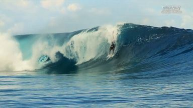 Moorea - Taiti