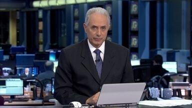 STF valida acordo de delação premiada do dono da construtora UTC - Ricardo Pessoa é apontado pela operação Lava Jato como líder do cartel de empresas que combinavam preços e fraudavam licitações da Petrobras.