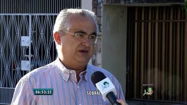 Veja oportunidades de emprego em Sobral - Saiba como conseguir uma das vagas ofertadas.