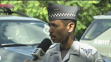 Secretaria Estadual de Segurança Pública divulga números da violência na região - Estatísticas são entre os meses de janeiro e maio deste ano. Houve queda em todos os crimes.