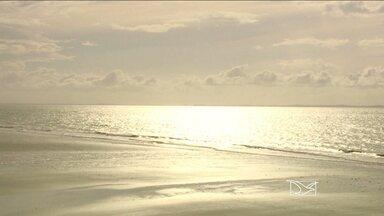 Ministério do Turismo diz que 85% dos brasileiros preferem viajar para litoral - Ministério do Turismo diz que 85% dos brasileiros preferem viajar para litoral