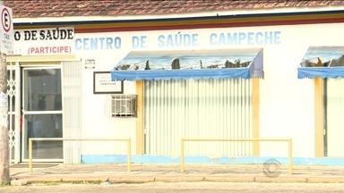 Saiba como marcar consultas nas unidades de saúde públicas da capital - Saiba como marcar consultas nas unidades de saúde públicas da capital