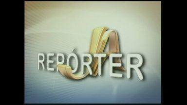 Veja o quadro 'Repórter JA' desta segunda-feira (29) - Veja o quadro 'Repórter JA' desta segunda-feira (29)