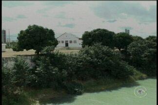 Depois de três anos, o exército desocupou a Ilha do Fogo - Esse foi o primeiro fim de semana sem os militares à frente do local