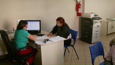 Prazo para atualização de dados do bolsa família é prorrogado em Foz do Iguaçu - Vai até o dia 17 de julho. Quem não estiver em dia pode perder o benefício.
