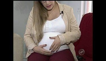 Itapetininga é referência em estudo sobre parto da Agência Nacional de Saúde - A cidade de Itapetininga (SP) é referência em um estudo sobre partos realizado pela Agência Nacional de Saúde (ANS). Ela está entre as quatro cidades piloto no trabalho de parto normal.