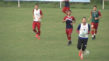 Bahia enfrenta maratona com dois jogos pela Copa do Brasil - Confira as notícias do tricolor baiano.