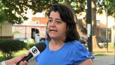 Campanha Campo Limpo chega a Arapiraca - Ação tem como objetivo receber embalagem vazia de agrotóxico.