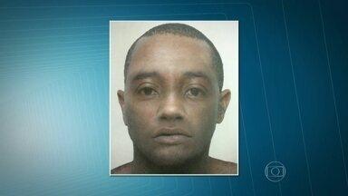 Polícia amplia investigações em busca do estuprador de mulheres em Guarulhos - A polícia procura outras câmeras que possam ter registrado a ação do homem. Um retrato falado, feito com base no depoimento de vítimas, ajuda na busca do suspeito.