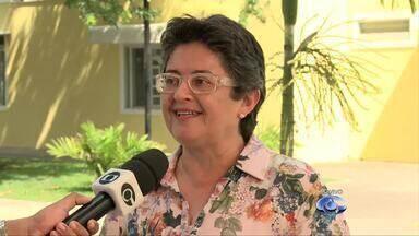 Arapiraca recebe Caravana da Educação e Direitos Humanos - Representantes de Brasília estão na cidade para conhecer de perto a realidade do Agreste.