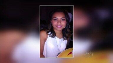 Família denuncia negligência no atendimento de mulher com aneurisma - Jovem de 25 anos, tentou internação em várias unidades e agora está em estado gravíssimo no Hugo.