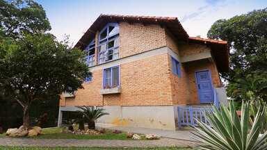 Ep 04. Morar Em Belo Horizonte