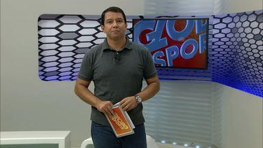 Assista à integra do Globo Esporte PB dessa segunda-feira (20/07/2015) - Vejas todos os detalhes sobre a rodada de fim de semana dos clubes paraibanos no Campeonato Brasileiro. Times não venceram.