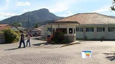 Um médico foi preso neste fim de semana em Caraguatatuba - Ele é investigado pela morte de um bebê em um parto