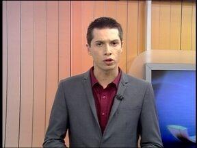 RBS TV Erechim pede desculpas por carro estacionado em vaga irregular - Erro foi cometido no fim de semana.