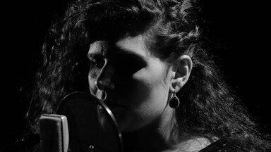 Susana Travassos - Partir