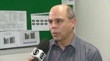 Direção do Hospital Oswaldo Cruz anuncia chegada de medicamentos ao estoque da unidade - O sofrimento de alguns pacientes deve ser aliviado, pelo menos por alguns dias.