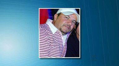 Vigilante é morto no bairro do Velame em Campina Grande - Caso aconteceu depois de sequestro.