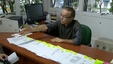 Procuradoria do município vai contestar ação civil pública do Ministério Público - Na ação o Ministério questiona o município sobre ações de combate ao trabalho infantil.
