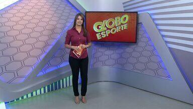 Confira o Globo Esporte desta quarta-feira (29/07/15) - Confira o Globo Esporte desta quarta-feira (29/07/15)