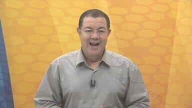 Confira o Globo-Esporte-AL desta quarta (29/07) na íntegra - Veja as principais notícias do esporte alagoano.