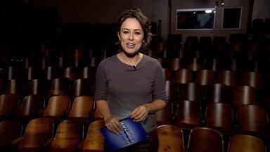 Diferentes gerações de cantoras mostram força da música mineira no Globo Horizonte - Programa vai ao ar neste domingo (2), às 7h30.