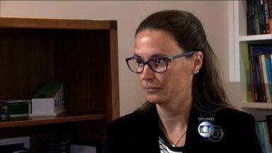 Lava Jato: advogada diz que se sentiu ameaçada por integrantes da CPI - Em entrevista exclusiva, a advogada Beatriz Catta Preta, especializada em delações premiadas, explica por que resolveu abandonar os casos da Lava Jato.