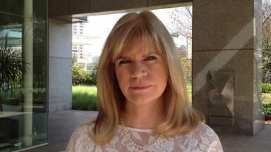 """Acupuntura nos animais funciona? - A médica veterinária Mary Marcondes explica que a acupuntura tem resultados significativos em animais com doenças neurológicas. """"Às vezes o animal não andava e volta a andar com o uso da acupuntura. As agulhas também são usadas para dor crônicas"""", explica. A acupuntura também pode aumentar a imunidade dos animais."""